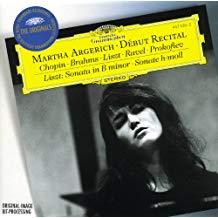 Bach – Mass in B Minor – Herman Scherchen 2 CDs