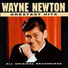 Wayne Newton – Greatest Hits