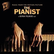 The Pianist – Music from the Motion Picture