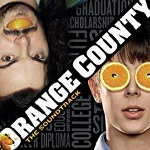 Orange County – The Soundtrack