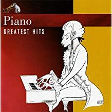 Piano Greatest Hits – Arthur Rubinstein
