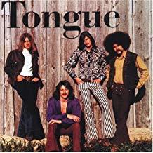 Tongue – Keep on Truckin'