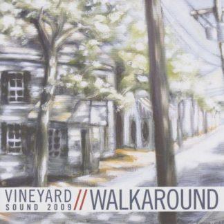 The Vineyard Sound 2009 – Walkaround