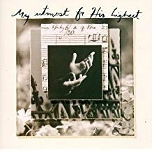 My Utmost for His Highest – Various Artists