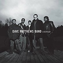 Dave Matthews Band – Everyday