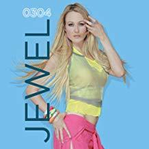 Jewel – 0304 (VS)