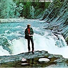 John Denver – Rocky Mountain High (VS)
