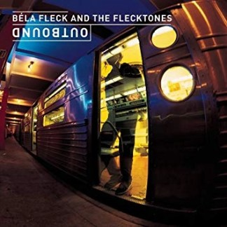 Beck Fleck and Flecktones – Outbound