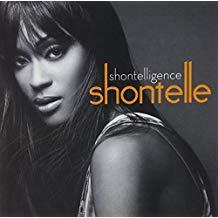 Shontelle – Shontelligence