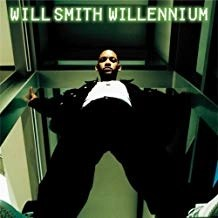 Will Smith – Willennium