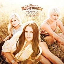 The McClymonts – Wrappesd Up Good