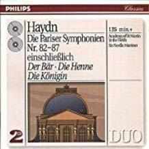 Wilhelm Stenhammar – Symphonies Nos. 1 & 2 – (2 CDs)Neeme Jarvi (2 CDs)