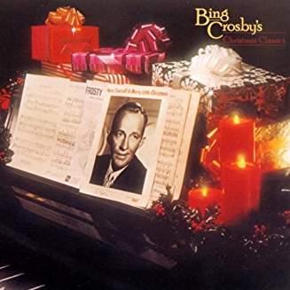 Bing Crosby's Christmas Classics
