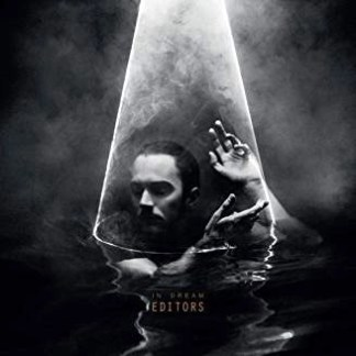 Editors – In Dream (2 CDs)