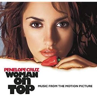 Woman On Top Soundtrack