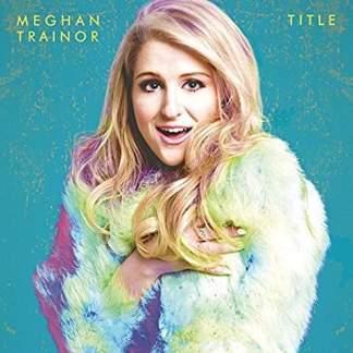 Meghan Trainor – Title (Deluxe)