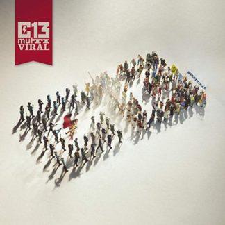 Calle 13 – MultiViral