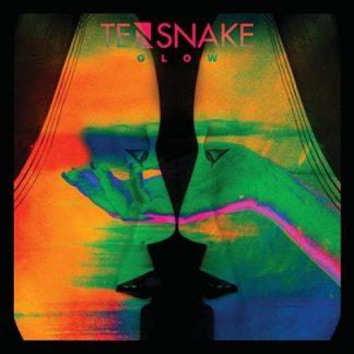 Tensnake – Glow