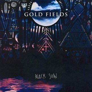 Gold Fields – Black Sun