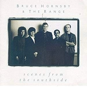 Bruce Hornsby – Scenes From The Southside