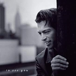 Harry Connick Jr. – To See You