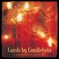 Orpheus Consort – Carols By Candlelight