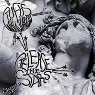 Rufus Wainwright – Please the Stars