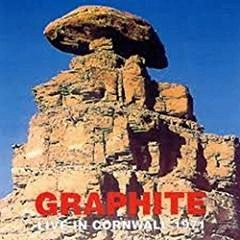 Graphite – Live in Cornwall 1971