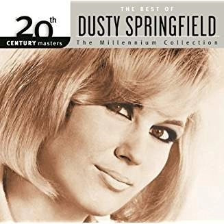 Dusty Springfield – The Best Of