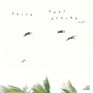 Chet Atkins – Sails