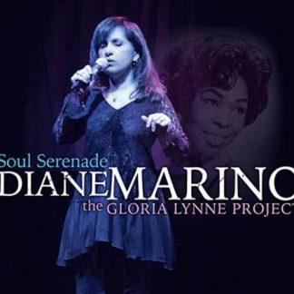 Diane Marino – Soul Serenade
