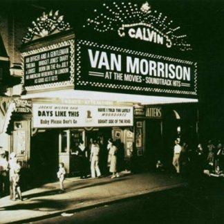 Van Morrison – At The Movies