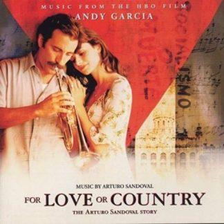 The Wedding Planner 2001 Film Soundtrack