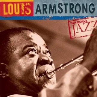 Louis Armstrong – Ken Burns JAZZ