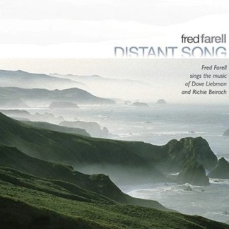 Fred Farell – Distant Song
