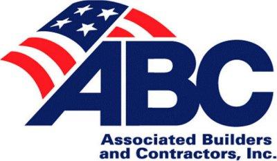 ABC1-1