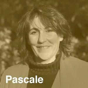 Pascale Le Bourhis - Compagnie des guides