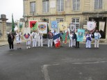160605 Bouquet Soissons_012