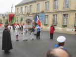 160605 Bouquet Soissons_016