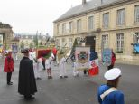 160605 Bouquet Soissons_017