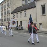 160605 Bouquet Soissons_082