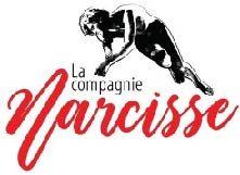 Cie Narcisse