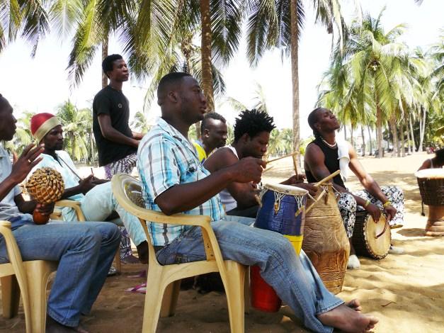 stage-danse-africaine-togo-woenyo (14)