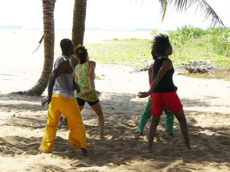stage-danse-africaine-togo-woenyo (16)