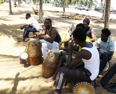 stage-danse-africaine-togo-woenyo (21)