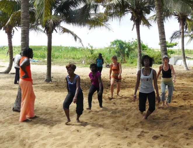 stage-danse-africaine-togo-woenyo (25)