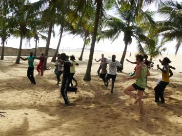 stage-danse-africaine-togo-woenyo (4)