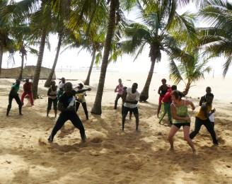 stage-danse-africaine-togo-woenyo (5)