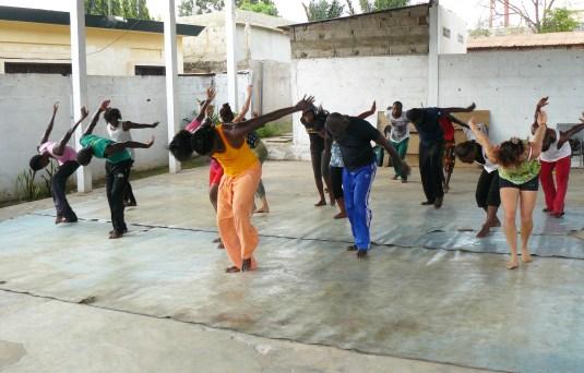 stage-danse-africaine-togo-woenyo (7)