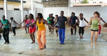 stage-danse-africaine-togo-woenyo (8)